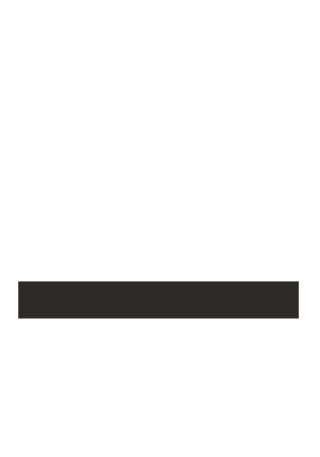 Калькулятор стоимости изготовления пластиковых карт