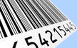 Штрих-кодирование пластиковых и дисконтных карт